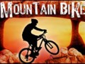 Igra – Mountain Bike